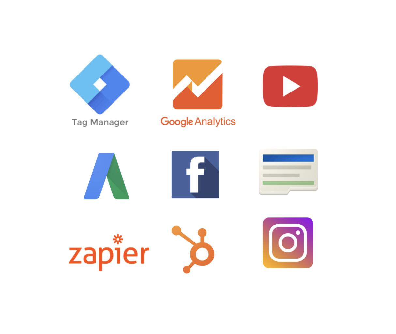 Analytics Tracking & Optimization Essentials - Carr Media